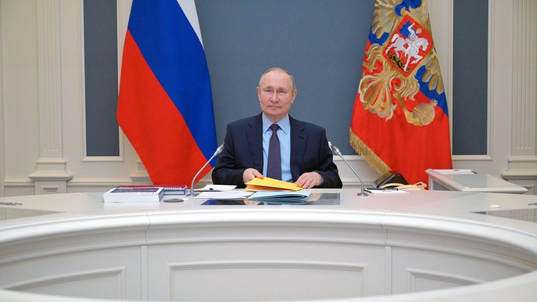 Rusia expulsa a 20 diplomáticos checos en represalia por las acusaciones de Babis