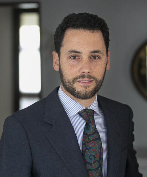 Foto: Juan Gómez Bada.