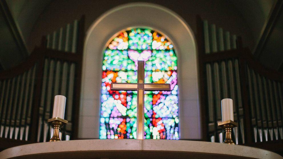 ¡Feliz santo! ¿Sabés que santos se celebran hoy, 17 de septiembre? Consulta el santoral