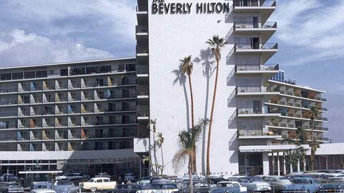 La leyenda Hilton: el gran hotel norteamericano cumple 100 años