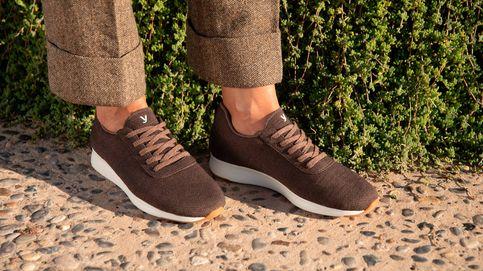 Tengo 47 años y estas zapatillas han cambiado mi vida