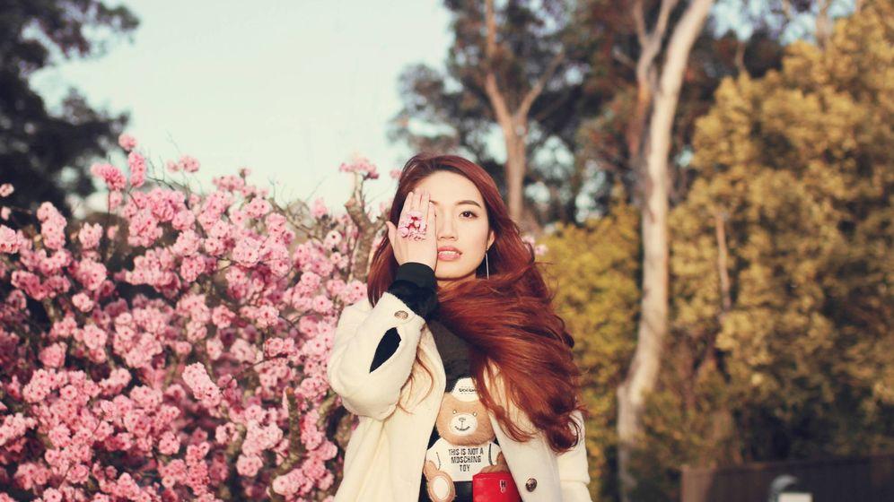 Foto: Apuesta por el cuidado orgánico con Sephora. (Dang Nhz para Unsplash)