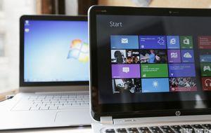 Herramientas para 'supervitaminar' el menú de inicio en Windows 8