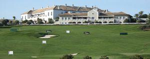 Lo mejor para los mejores: secretos de lujo de los grandes golfistas