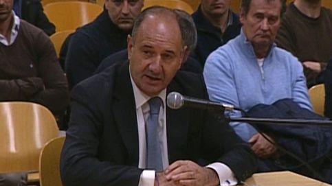 Díaz Ayuso ficha al que fue jefe de seguridad del Madrid Arena durante la tragedia