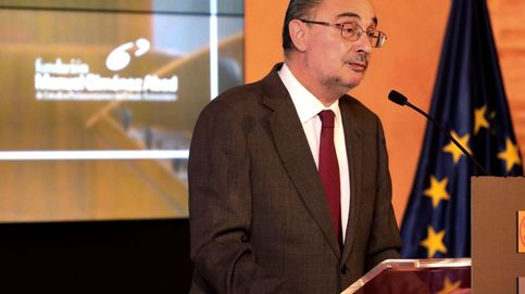 Aragón sí tiene ley para confinar, pero no consenso: el PP la ve inconstitucional