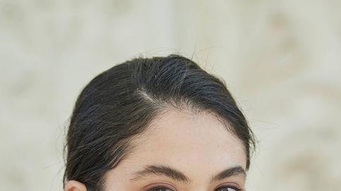 El delineado borroso es la tendencia de maquillaje 'salvalooks' más fácil de copiar