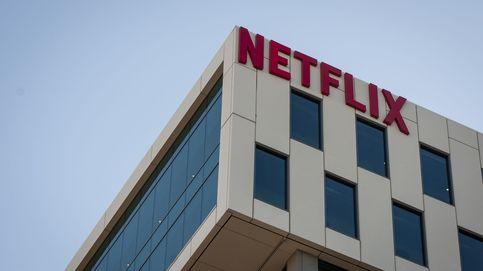 ¿Televisión basura? Por qué todas las series que veo en Netflix se parecen