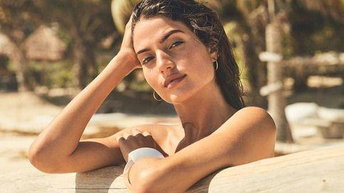 El bikini perfecto para esconder tripita es este e Instagram lo sabe