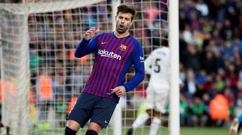 Primero el tenis, ahora el fútbol: Gerard Piqué ya es el dueño del Andorra
