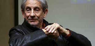 Post de Fallece el cineasta Basilio Martín Patino a los 86 años