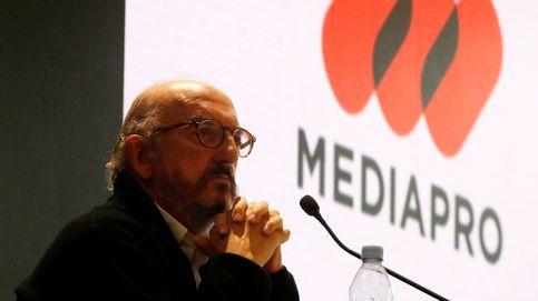 Searchlight, Invesco y Gala Capital compran deuda de Mediapro para hacerse con el control