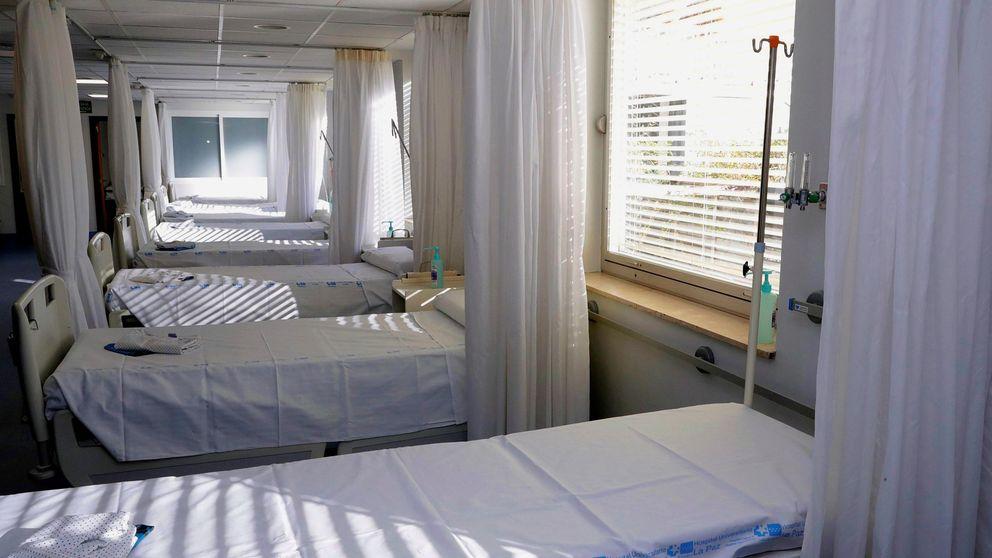 Estos son los 10 mejores hospitales públicos y privados de España