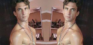 Post de ¿Quién es Antonio Pavón (torero), concursante de 'Supervivientes 2020'?