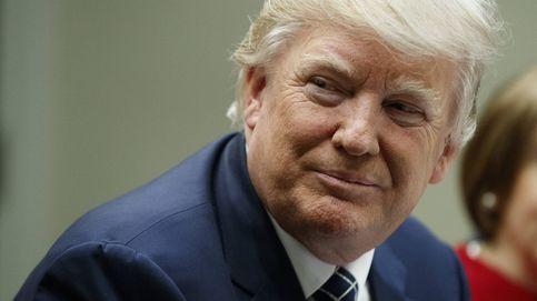 Trump vende su mansión en Florida a un millonario ruso por 100 millones de dólares