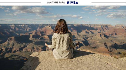 Cinco trucos de mindfulness para empezar el curso con serenidad