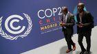 Más allá de Greta Thunberg y Pedro Sánchez: quién es quién en la cumbre del clima