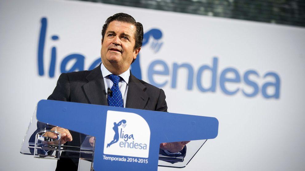 El 'capo' de Enel deja al renovado presidente de Endesa fuera del nuevo plan estratégico