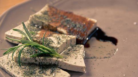 Descubre qué tipos de tofu hay y sus usos en la cocina