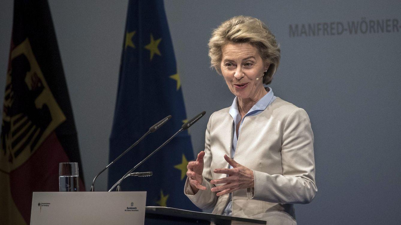 Bruselas nos da un toque de atención: debemos proteger el Delta del Llobregat