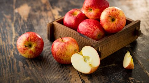 Dieta y cáncer: 20 alimentos que son tus aliados para prevenirlo
