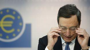 Razones para rechazar un 'QE' europeo