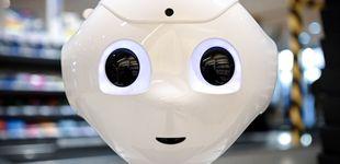 Post de Coronavirus, datos e inteligencia artificial: Europa tiene que acelerar