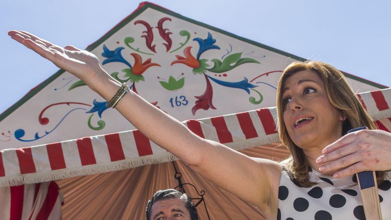 Qué dice la historia del PSOE: el triunfo en los avales anticipa la victoria en las urnas