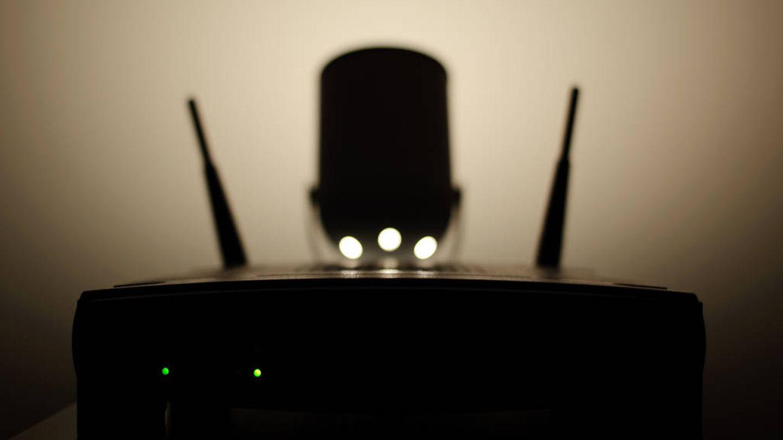 Es importante conocer las prestaciones de los distintos routers del mercado (Imagen: kyle tsui)