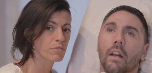 Post de El suicidio asistido de un tetrapléjico en el extranjero conmociona a Italia