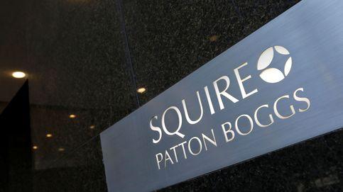 Teresa Zueco deja DLA Piper para ser la nueva socia directora de Squire Patton