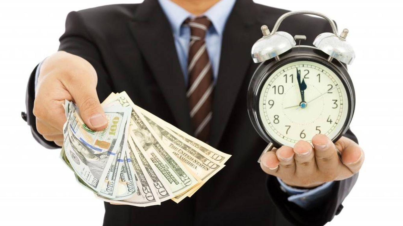 Se acabaron los sueldazos en el sector de fondos por el triunfo de la gestión pasiva