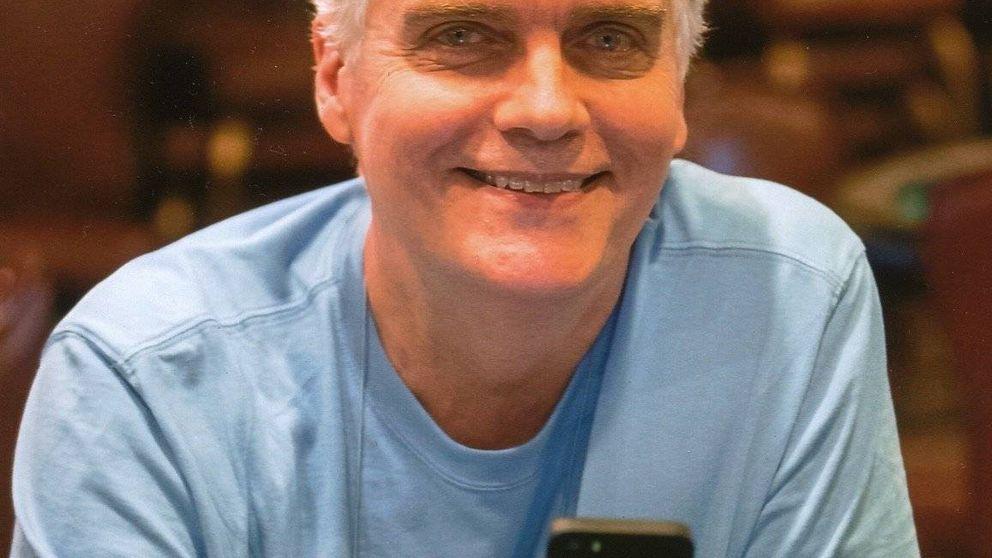 Eres viejo: el ex ingeniero de Apple que buscó trabajo en una tienda Apple