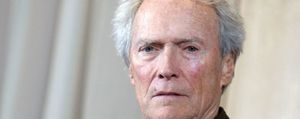 Foto: Clint Eastwood y el 'spaguetti western', en la 'Noche Temática'