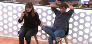 Post de Repaso Gala 6 de 'OT': Nerea cuestiona al jurado y Alfred recibe una reprimenda