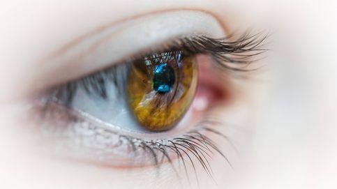 Desarrollan una lente intraocular que imita el cristalino y puede corregir la presbicia