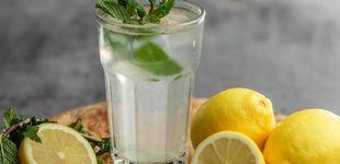 Post de Adelgazar una talla en una semana con la dieta del limón es posible, ¿merece la pena?