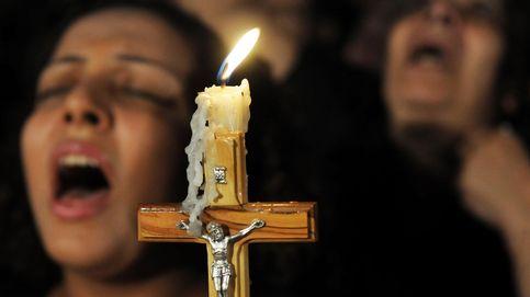 Un tribunal de Egipto prohíbe la demolición de iglesias en el país