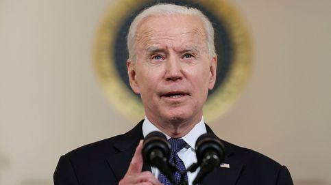 Biden impulsa un plan de 2 millones de viviendas asequibles en Estados Unidos