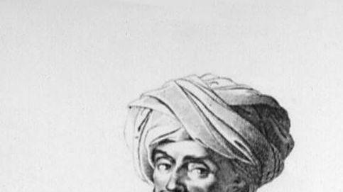 Domingo Badía, el español que fue tan grande como Lawrence de Arabia