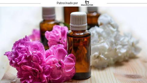 La franquicia que cambió la industria del perfume