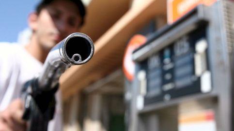 La Agencia Tributaria y la UCO destapan un fraude de 280 millones en las gasolinas