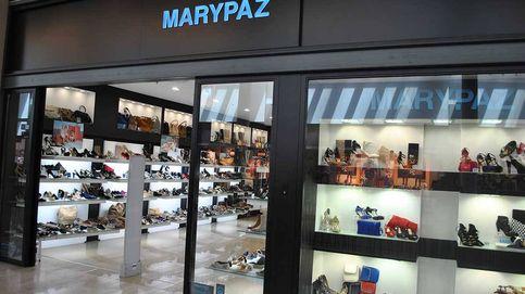MaryPaz, nuevo revés para Black Toro: a concurso tras fracasar la venta a Macquarie