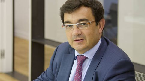 Value Tree promociona a Alberto Gajate como socio de la firma