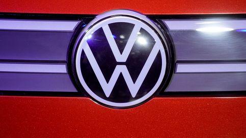 Volkswagen recibe una oferta de 7.500 millones por Lamborghini