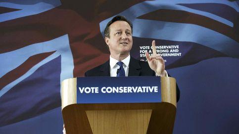 Elecciones en Reino Unido: de la ideología a una política de consumo
