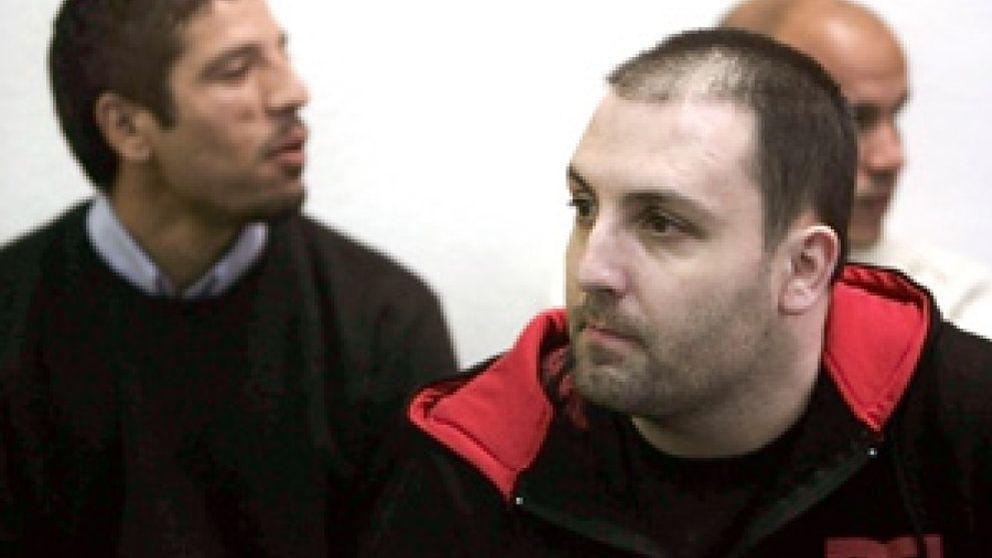 No hay ideólogos: Trashorras, Zougam y El Ganoui cargan con los 192 asesinados del 11-M