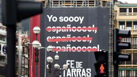 'Fe de etarras', el último chiste sobre ETA se convierte en atracción turística