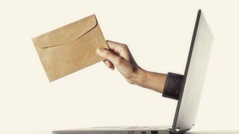 10 trucos para que tus correos sean los mejores, según la ciencia