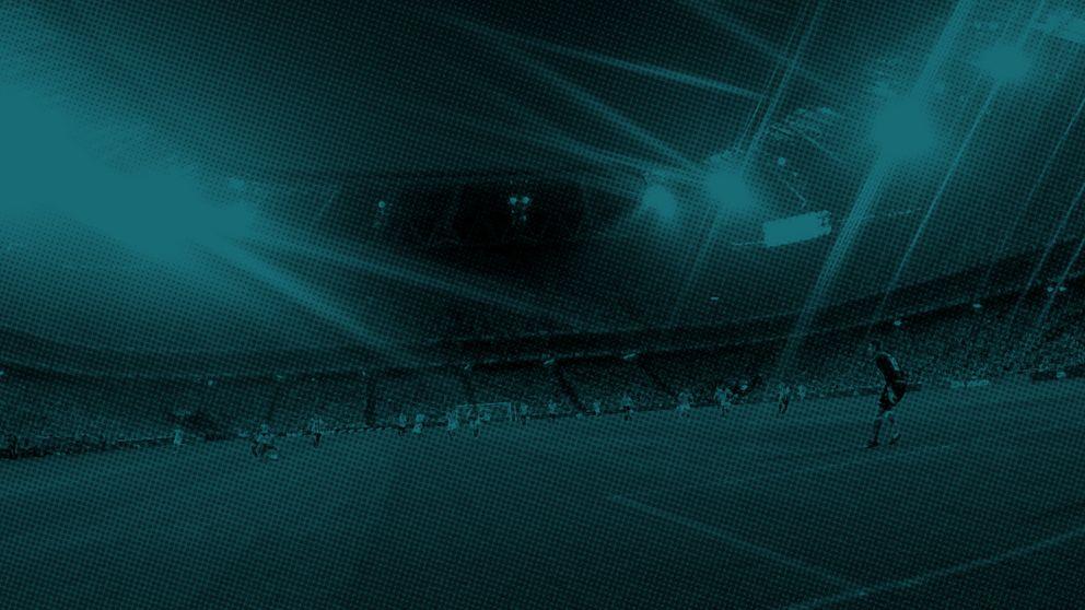 La Europa League, en directo: Nápoles-Villarreal